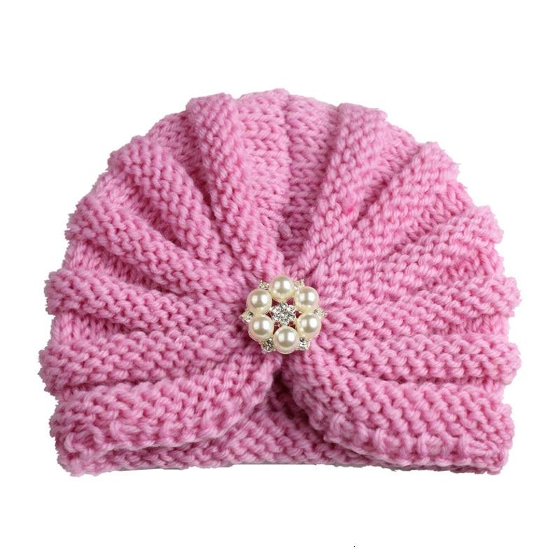 baby hat (1)