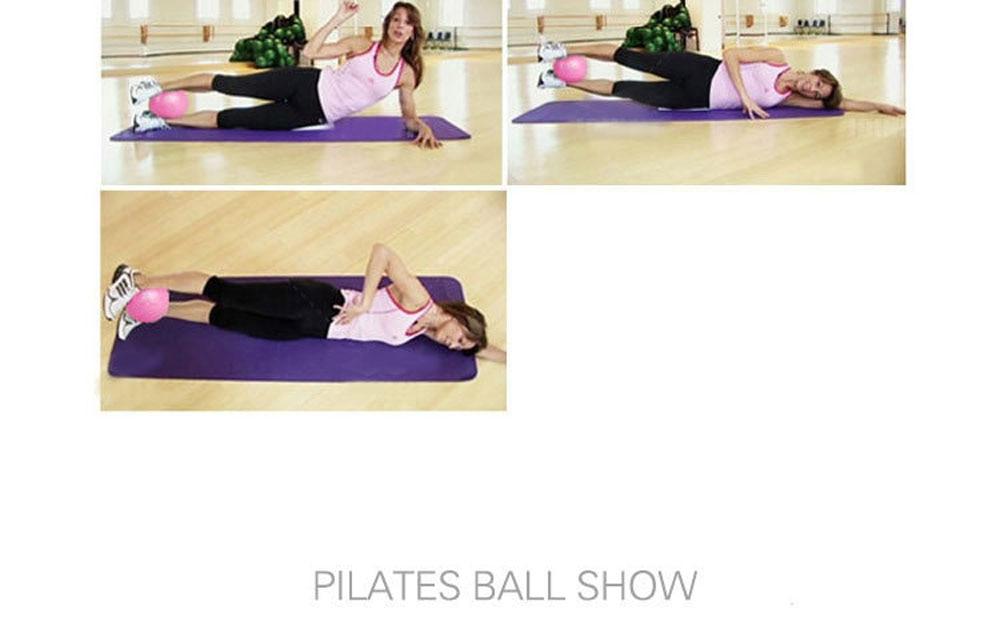 yoga ball (12)