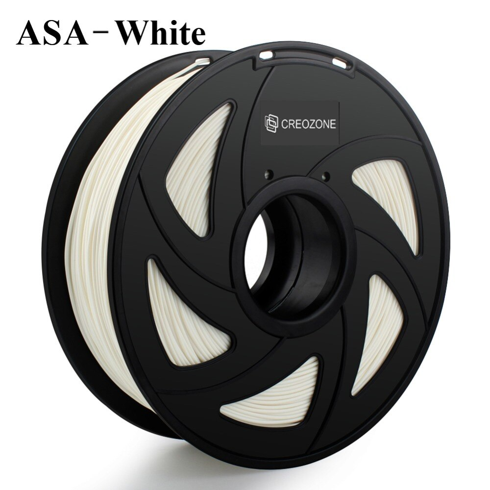 ASA-WHITE(白) 副本