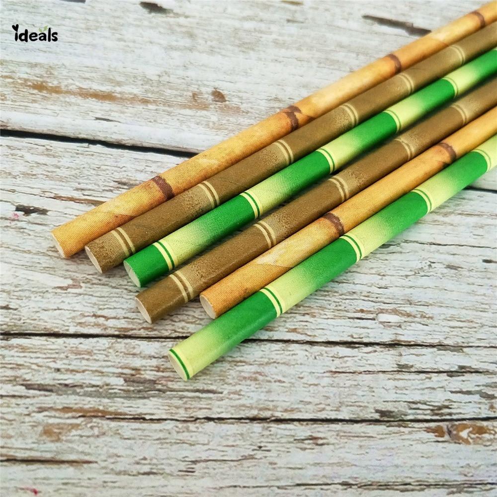 paper straws320