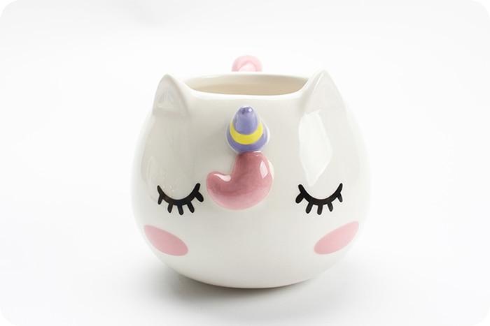 Creative Coffee Mug (7)