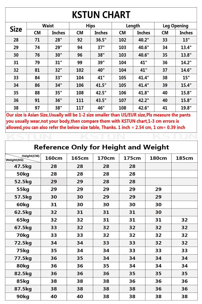雪堡龙商务102-108(185厘米、有38码)