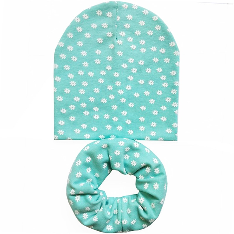 baby hats (1)