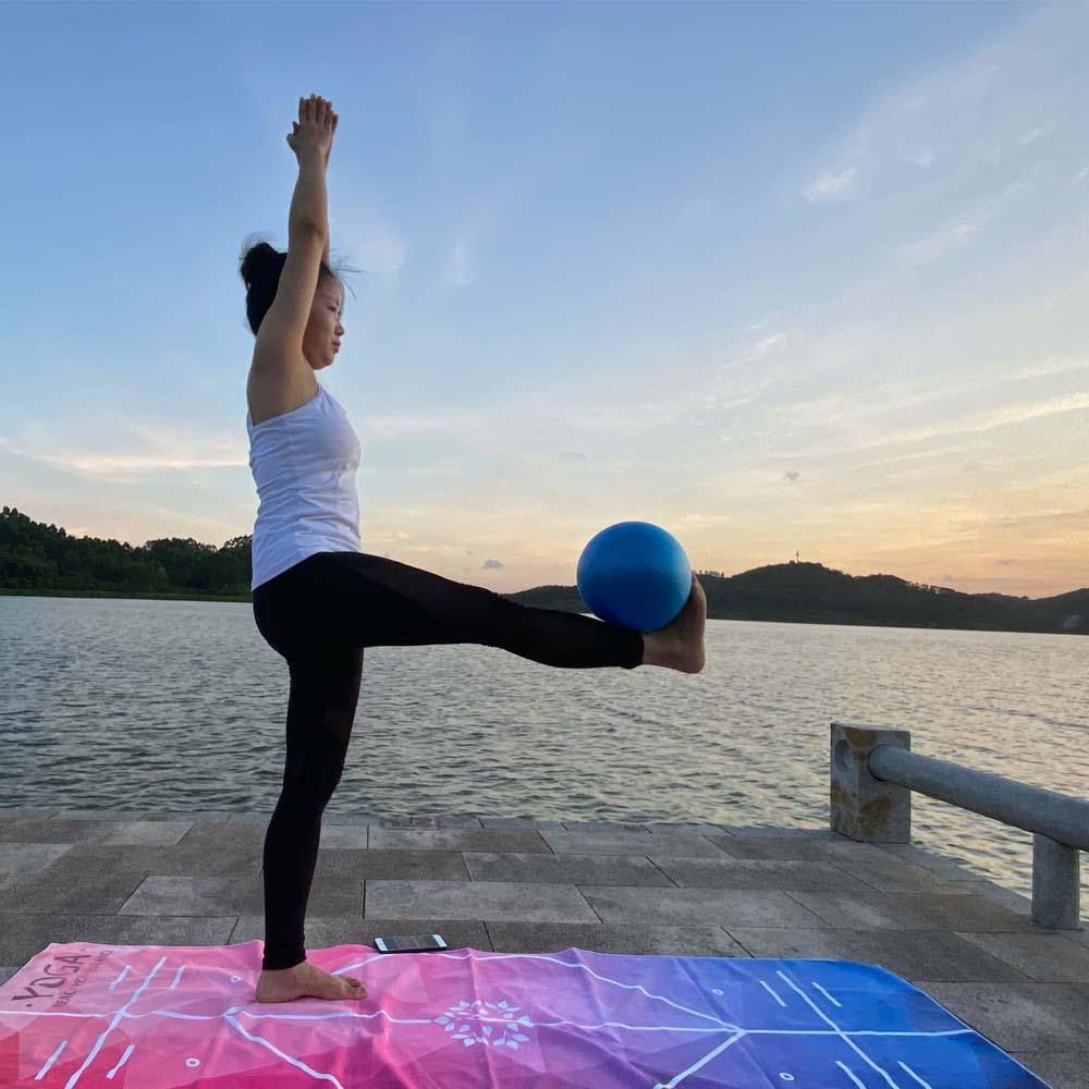 yoga ball (20)