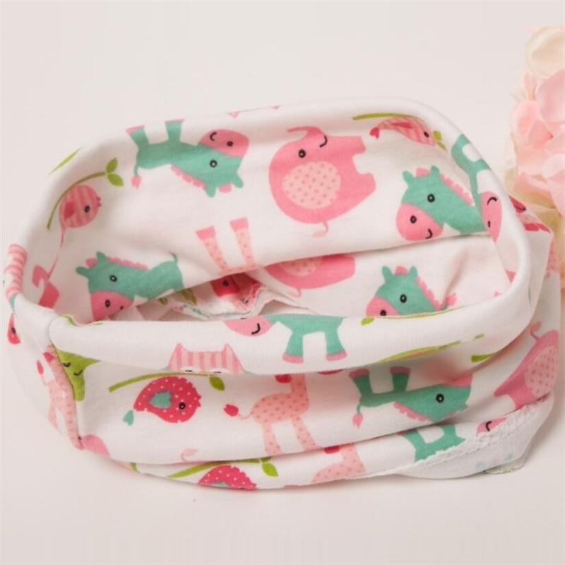 baby autumn scarf (19)