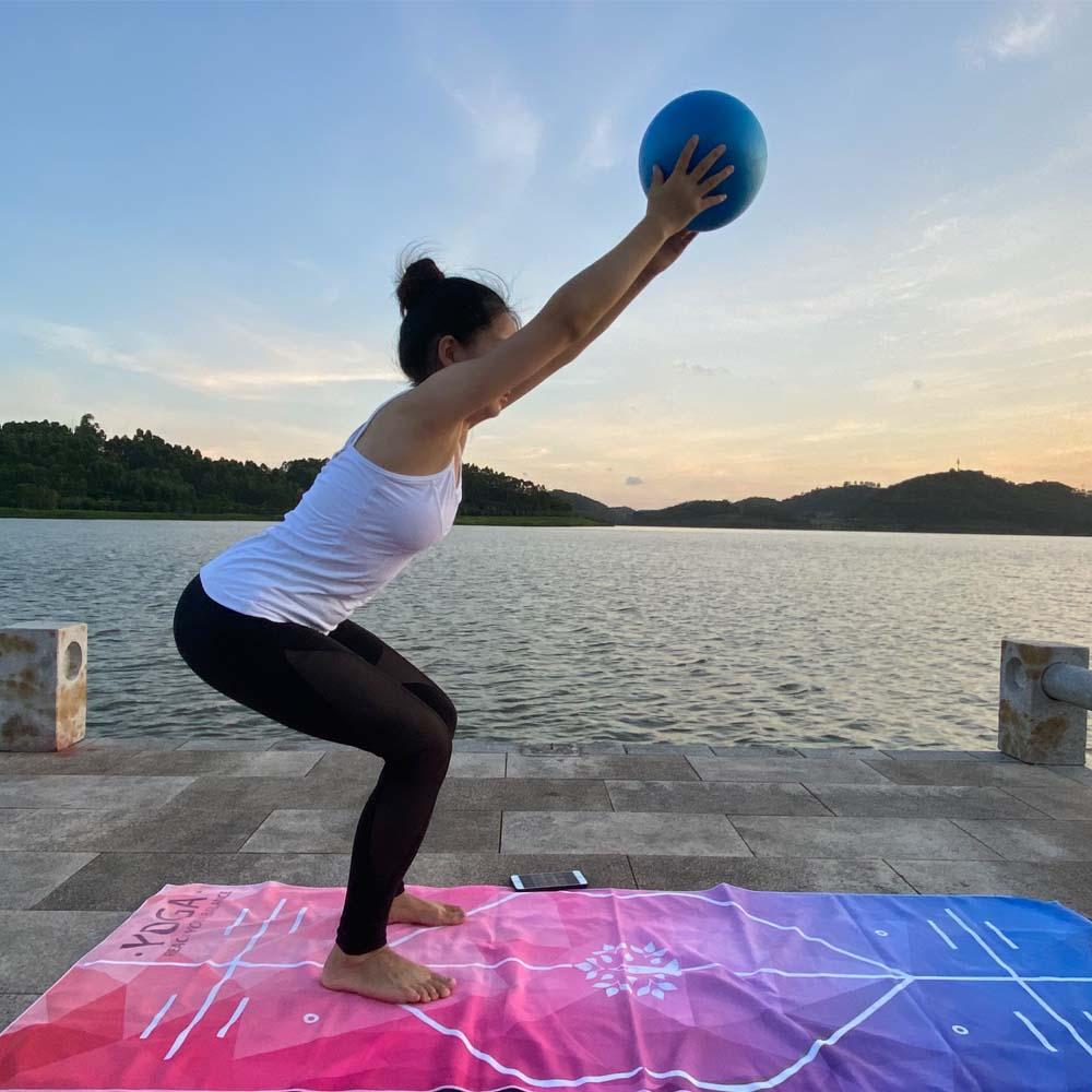 yoga ball (21)