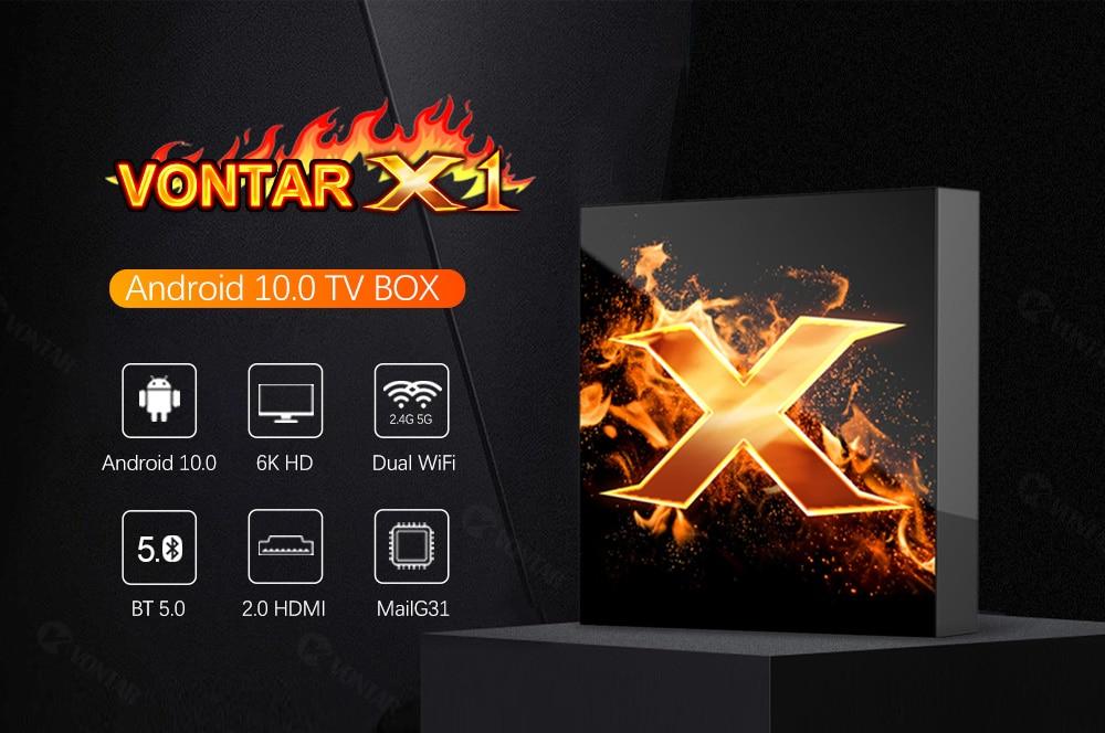 VONTAR X1 (1)