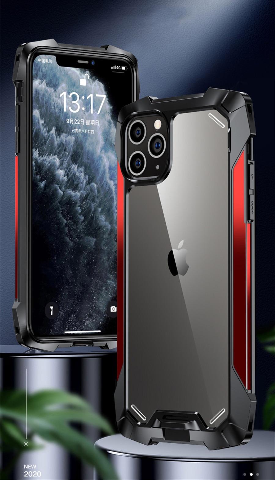 iPhone 12 case (1)