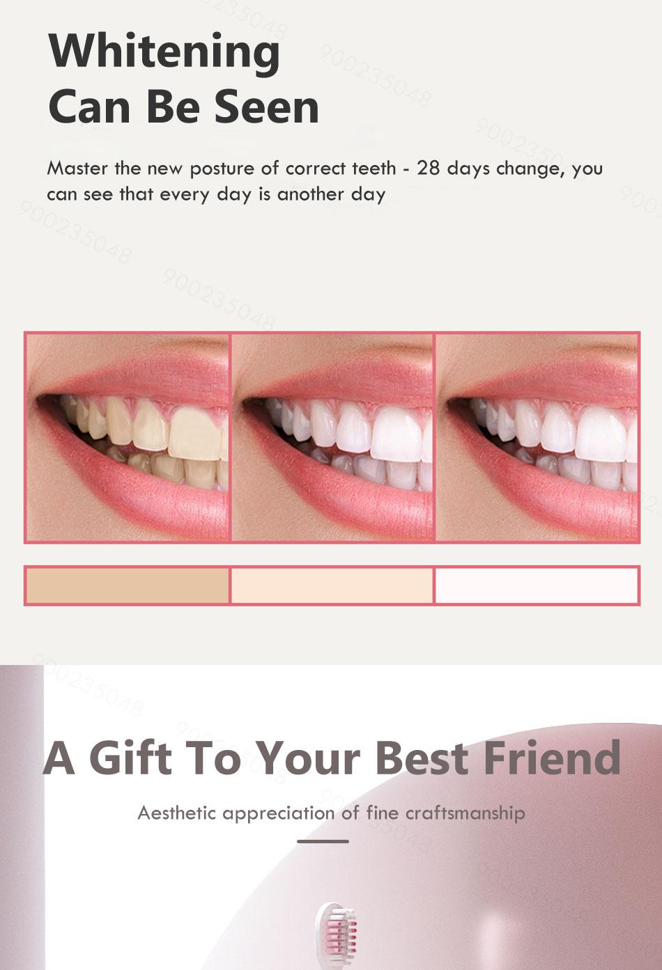牙刷_07
