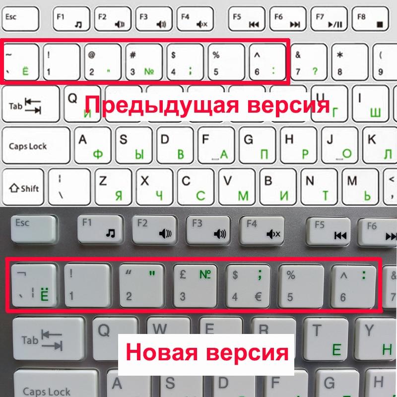 三区银俄语
