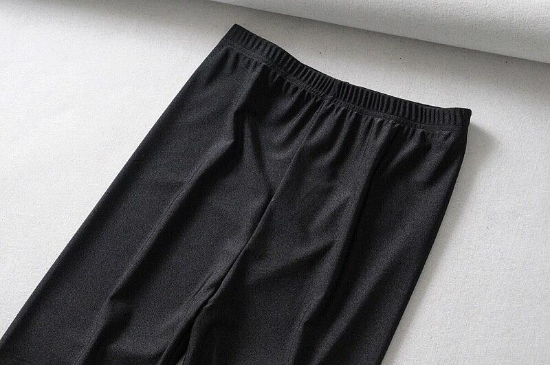 Women biker shorts (16)