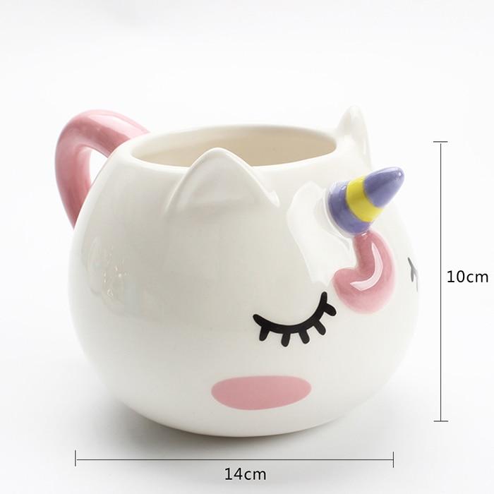 Creative Coffee Mug (14)