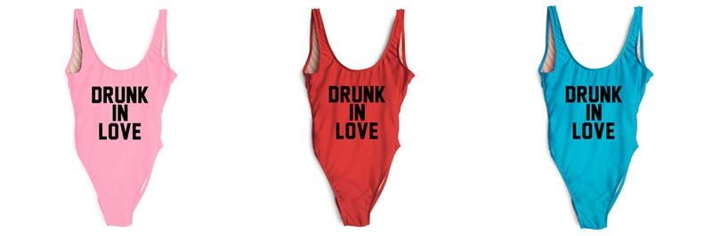 swimsuit (3)_