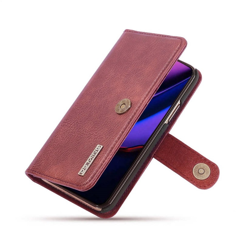 DG-Ming-Retro-Flip-Cowhide-Leather-Bifold-Wallet-Magnetic-Case-Detachable-Cover-Card-Pockets-Stand-For (2)