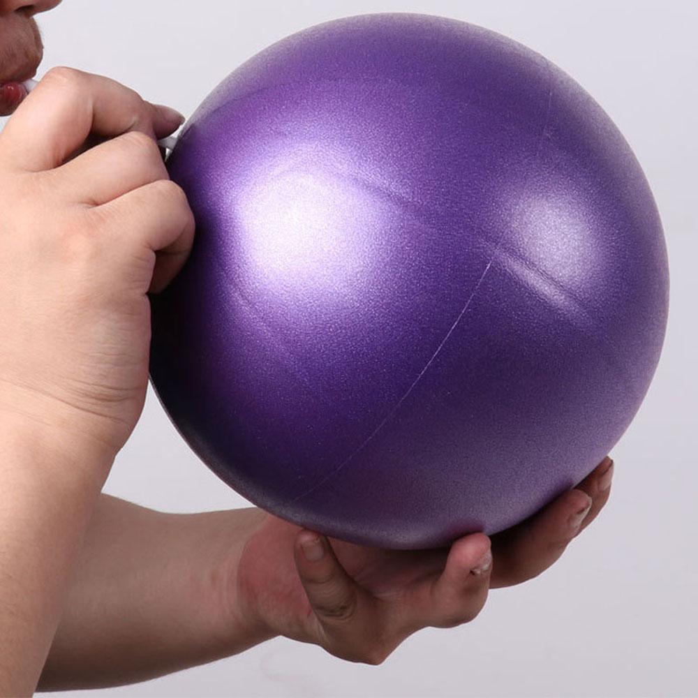 yoga ball (1)