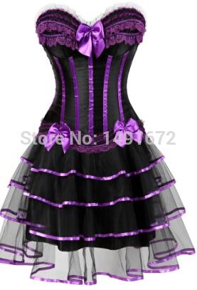2017-New-Sexy-women-s-Overbust-corset-halloween-dress-showgirl-costume-mini-tutu-Skirt-petticoat-carnival.jpg_640x640