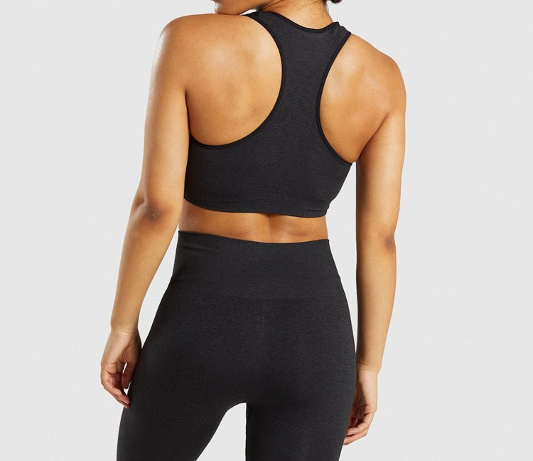 Women Seamless Active Set JOMOBabe Official Online Store | Women Gym Clothes & Workout Wear | JOMOBabe