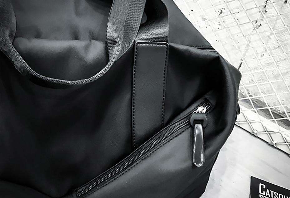 Sport Gym Bag Fitness Dry And Wet Separation Yoga Bag Waterproof Travel Shoes Handbag Women's Shoes Shoulder Bag Sports Suitcase02