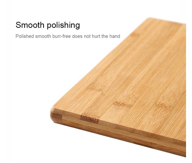 Chopping-board_08