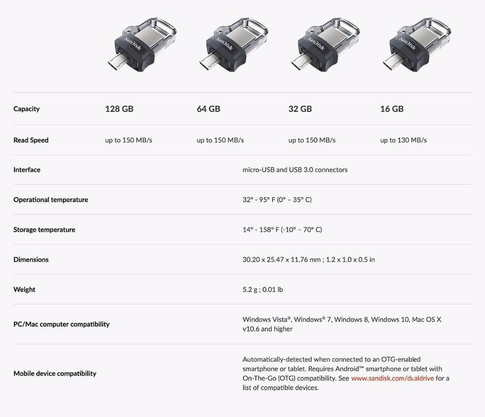 FireShot Capture 137 - SanDisk Ultra Dual Drive m3.0_ - https___www.sandisk.sg_home_mobile
