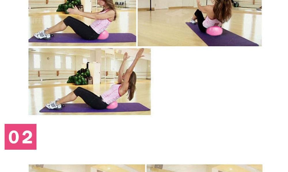 yoga ball (10)