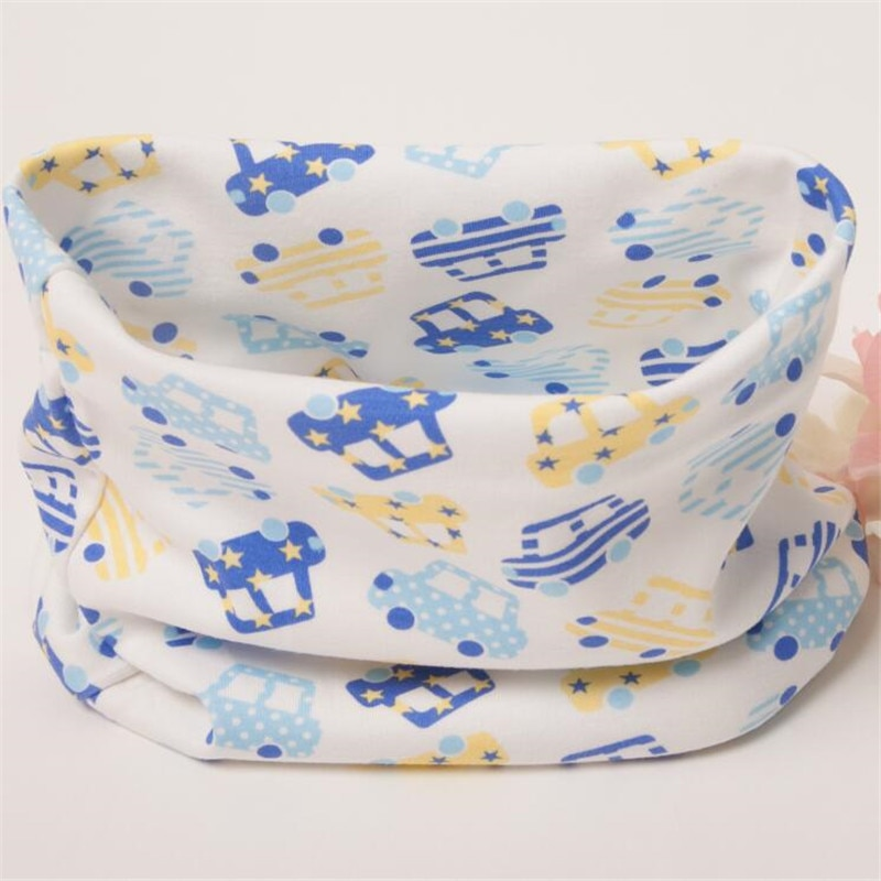 baby autumn scarf (6)