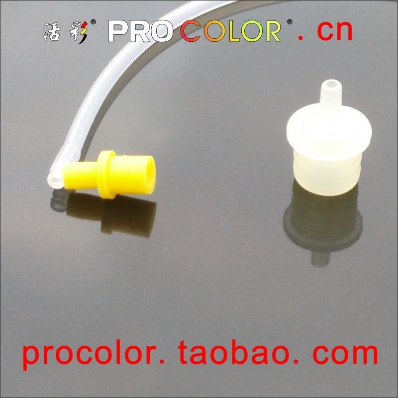 PROCOLOR-brand-tool-1