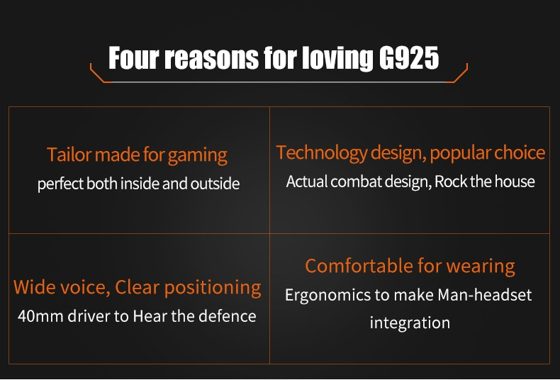 G925_02