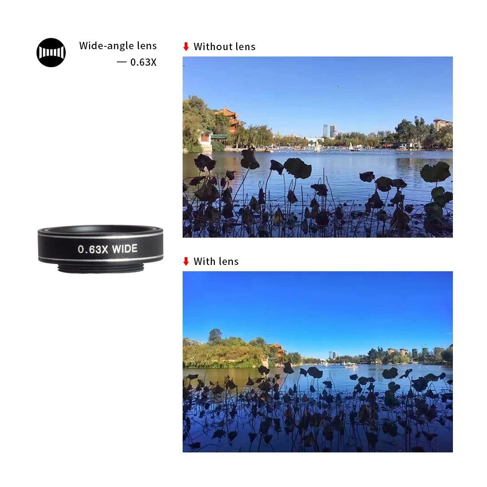 Phone Camera Lens (8)