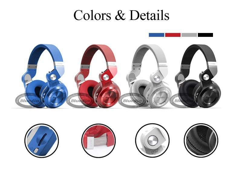 bluetooth headphone (10)