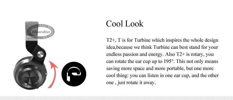 bluetooth headphone (15)