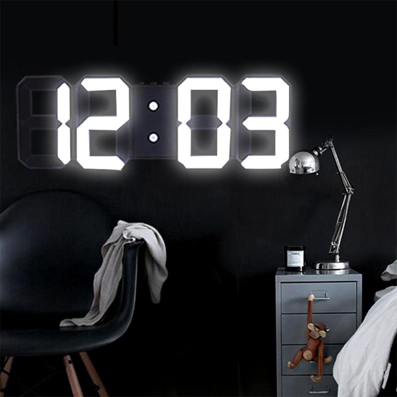Anpro-3D-led-Grand-Num-rique-horloge-murale-Date-Heure-Celsius-Veilleuse-Affichage-Table-De-Bureau.jpg_640x640 拷贝99