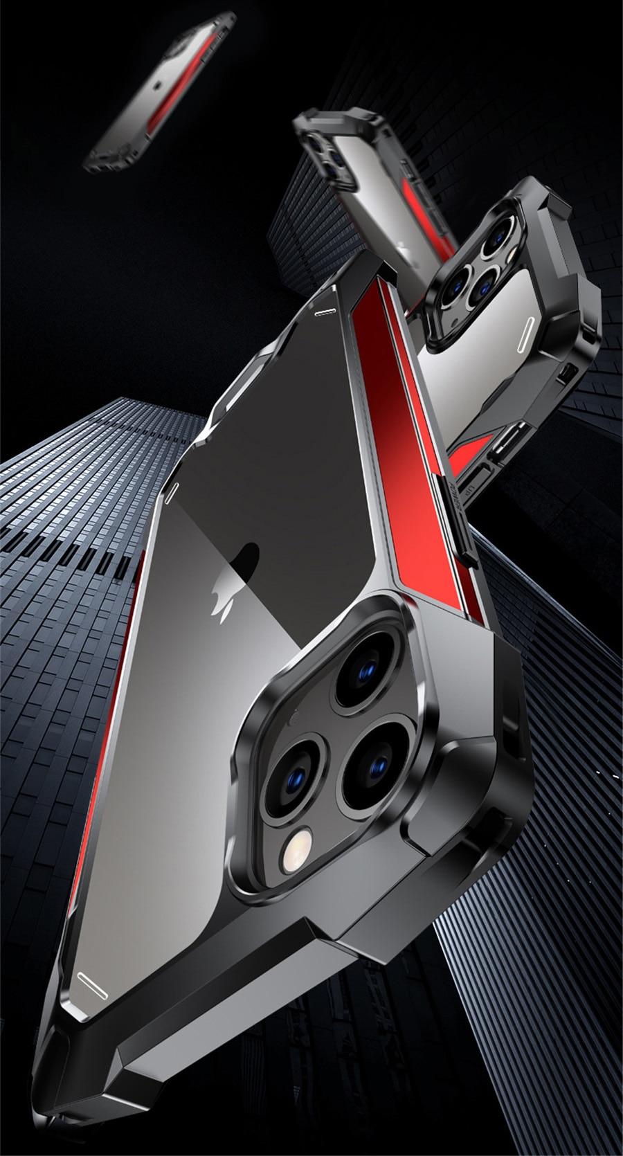 iPhone 12 case (4)