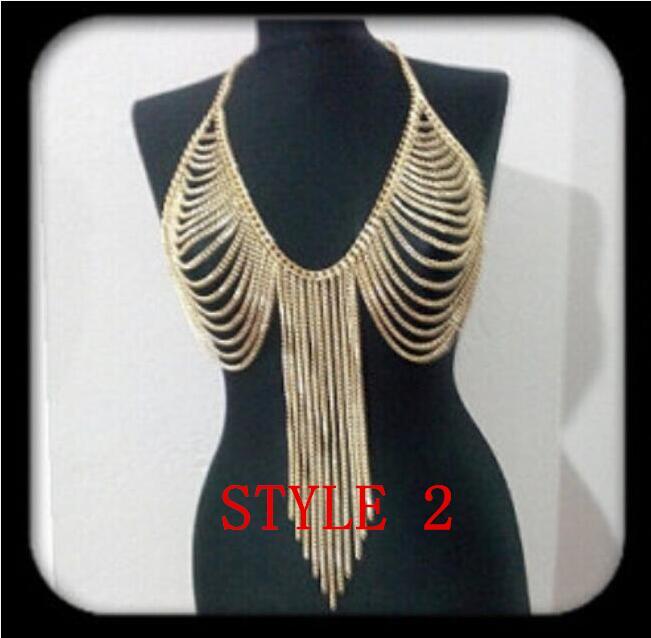STYLE2-1