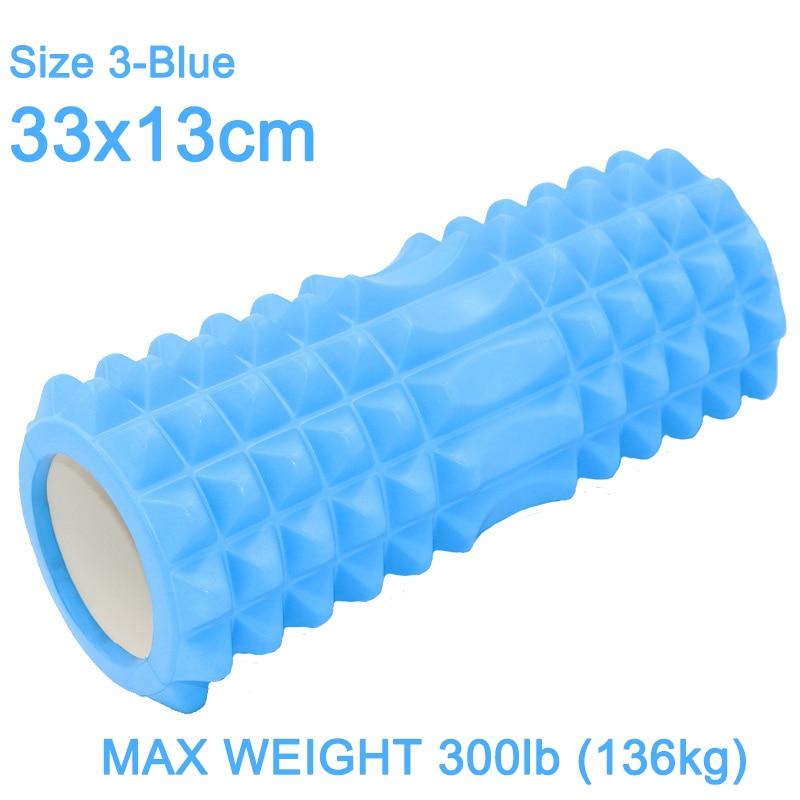 33x13 蓝色 13元650克