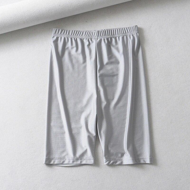 Women biker shorts (4)