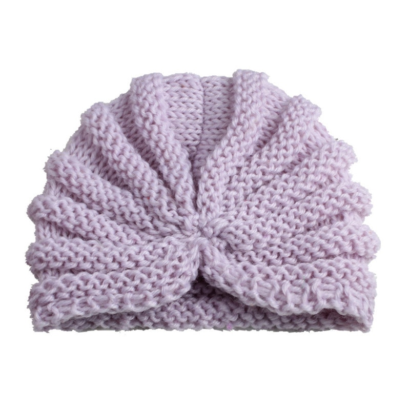 baby hat (14)