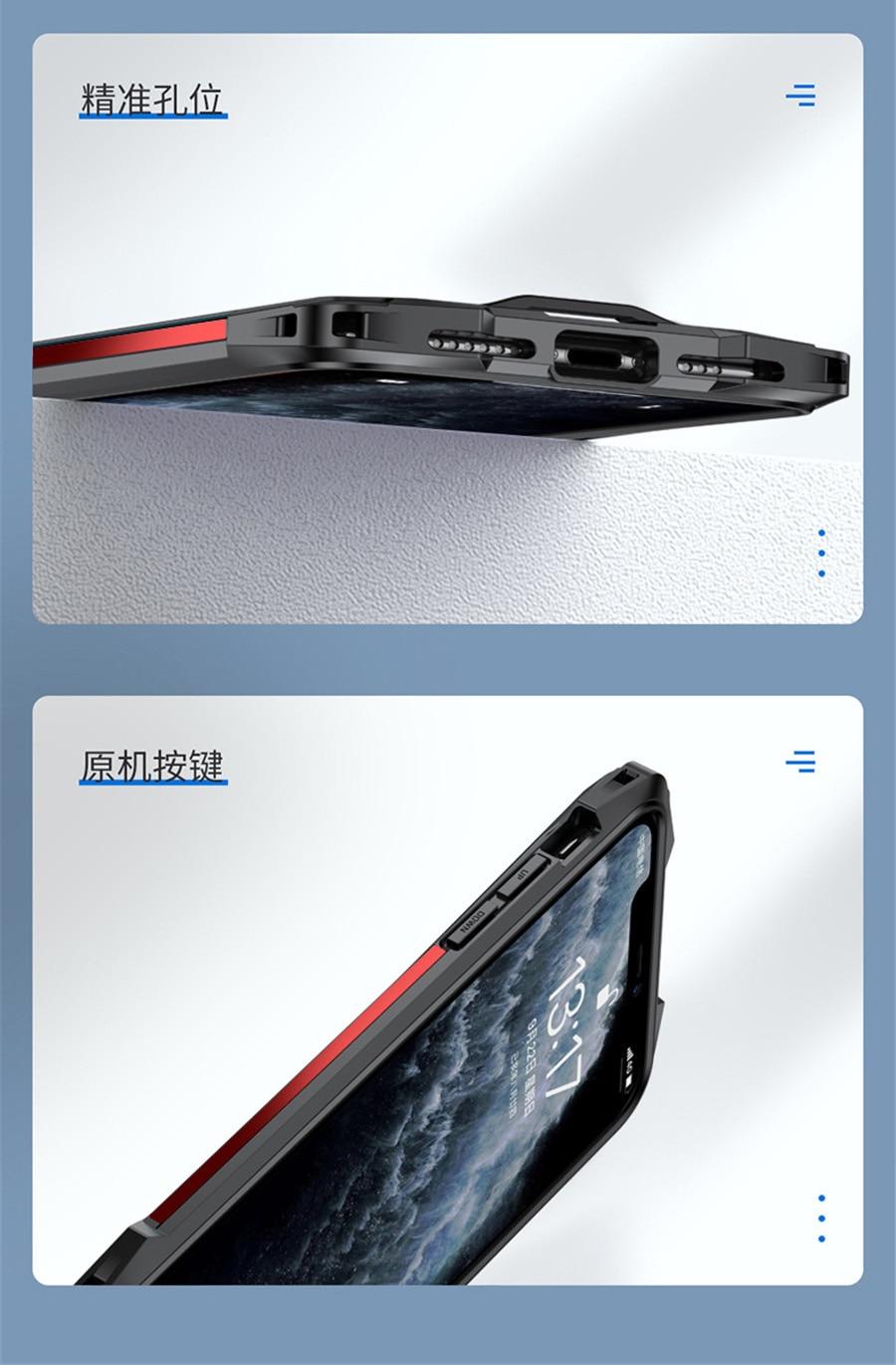 iPhone 12 case (12)
