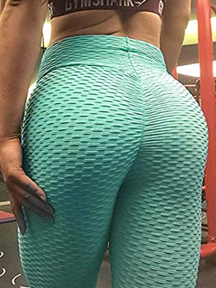 Shop Booty Lift Leggings | JOMOBabe Official Online Store | Best Women Workout Clothes, Gym Gear & Activewear | JOMOBabe