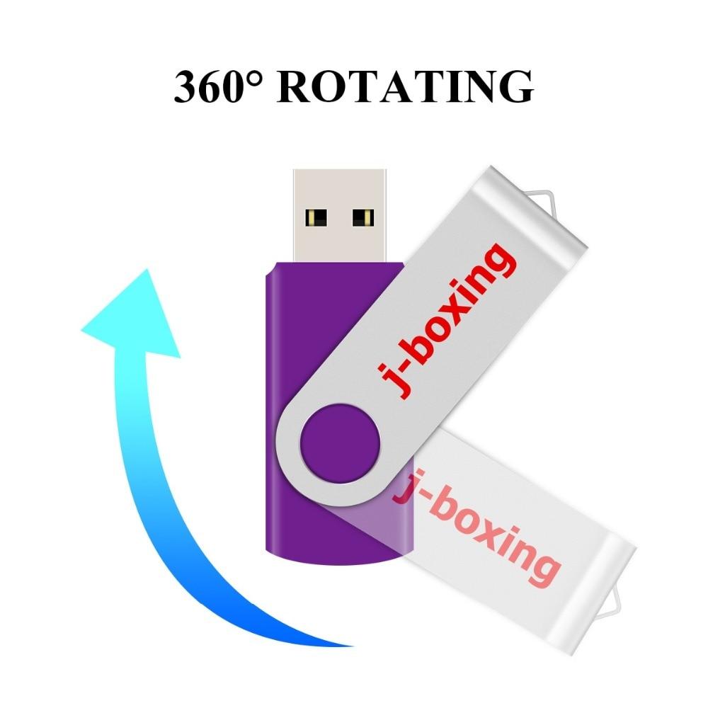 U305-紫色 (5)