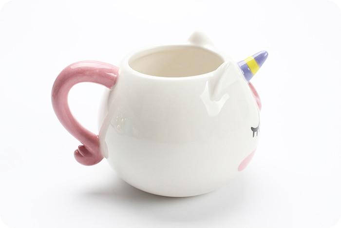 Creative Coffee Mug (9)