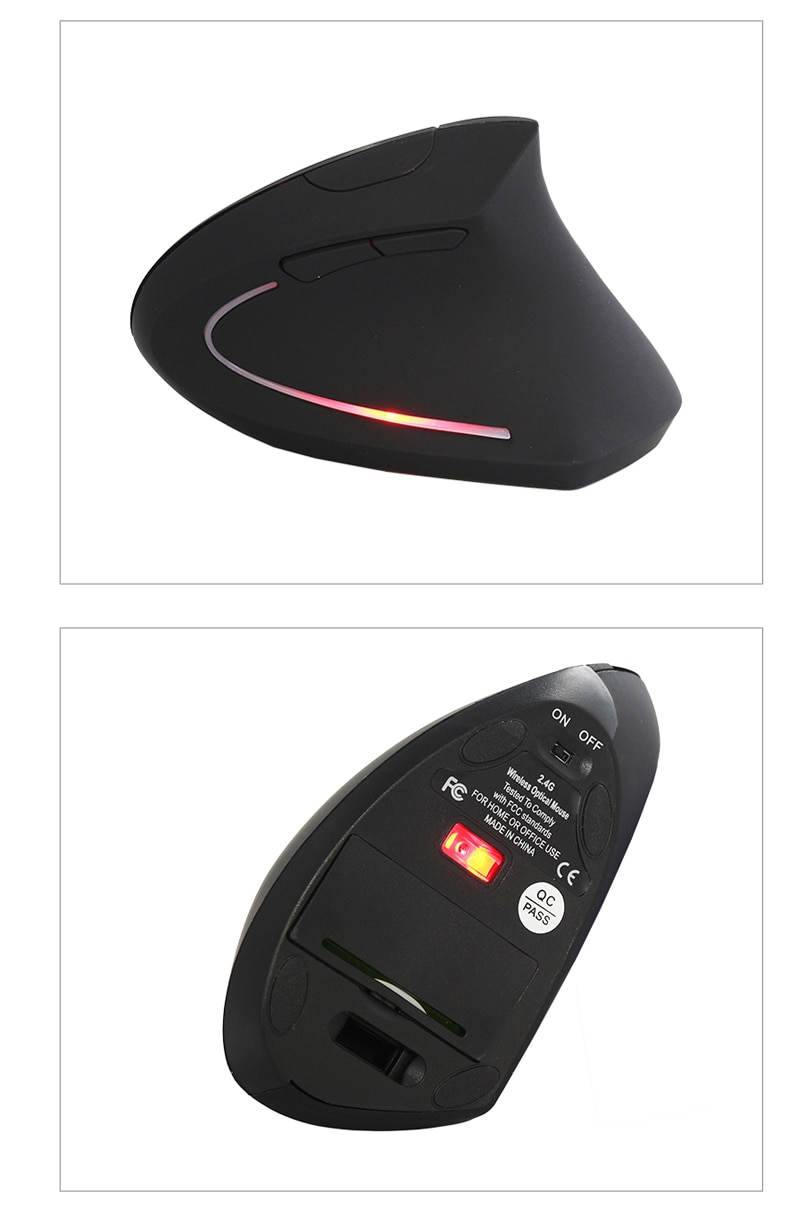 vertical mouse (10)