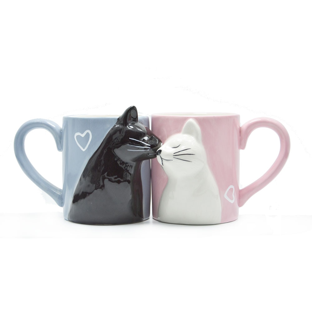 cat-mug1