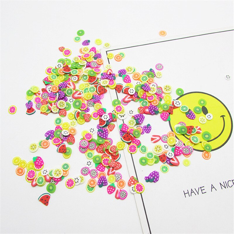 D652 (12)-fruit mix color