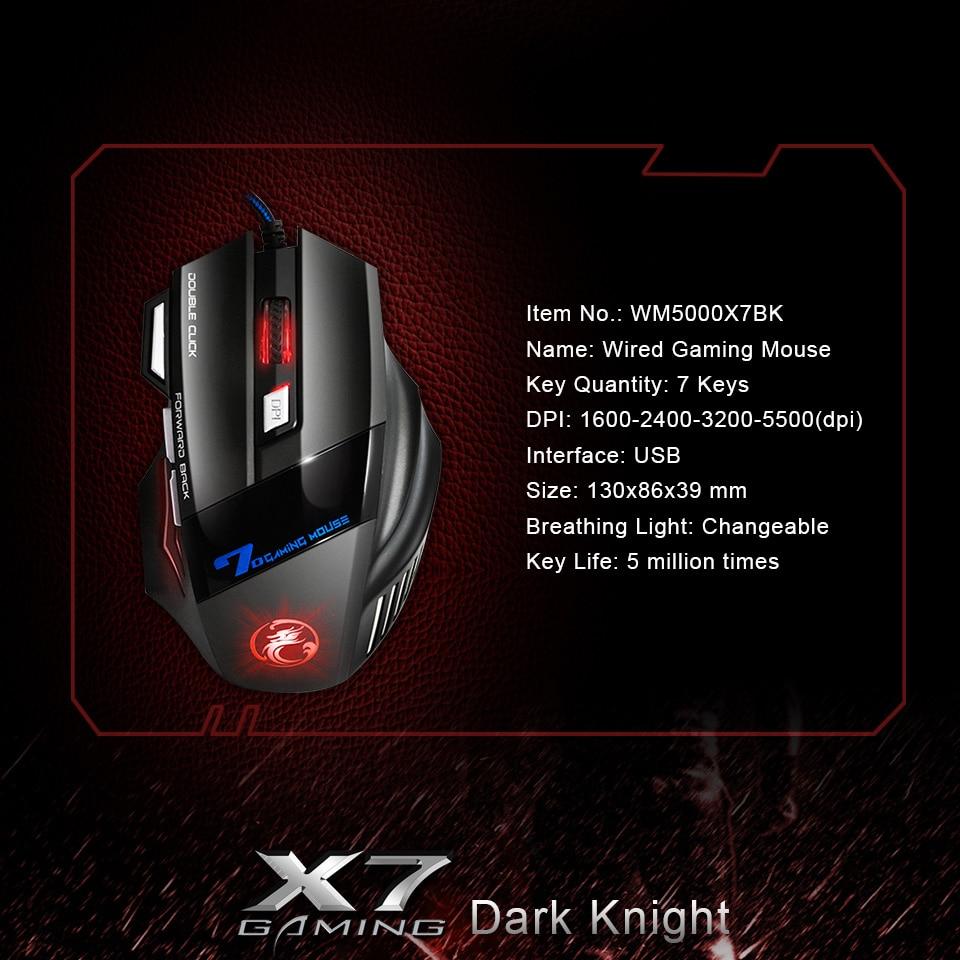 X7-详情页-英文版_02