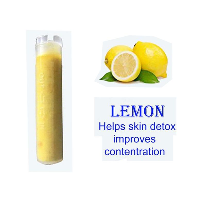 柠檬sku