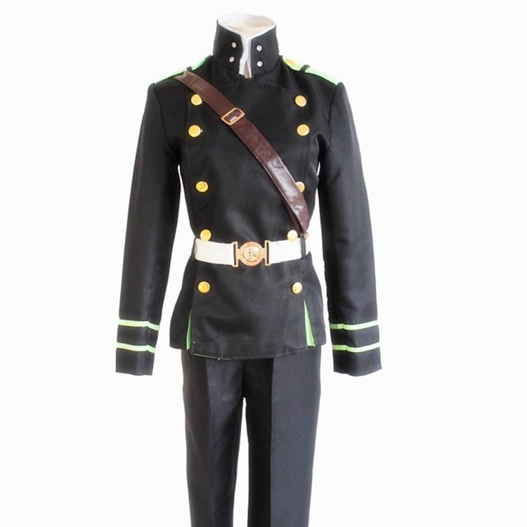 Seraph-de-la-final-Yuichiro-Hyakuya-Cosplay-uniforme-militar-Owari-No-Seraph-Cosplay-disfraces-Halloween-carnaval (2)